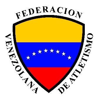 logo FVA 334x347