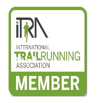 logo ITRA 334x347